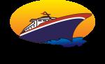 logo-ciseni-vector-2048x1266